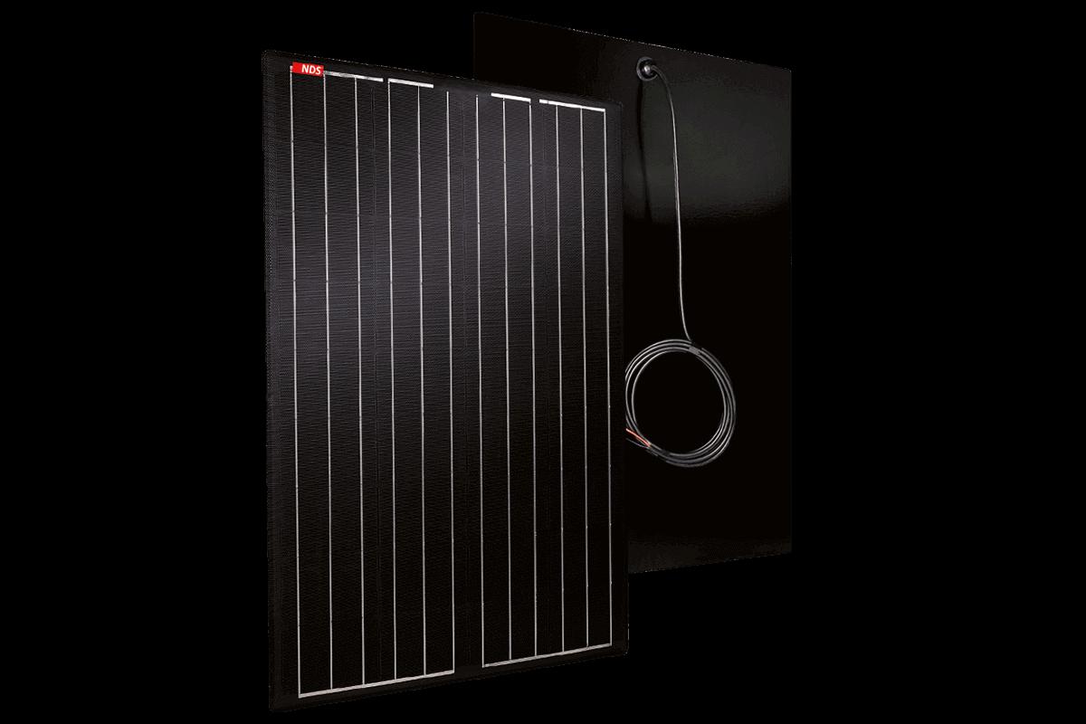 NDS-Light-Solar