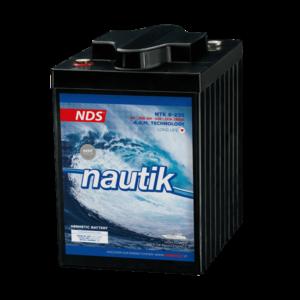 NTK-6-235